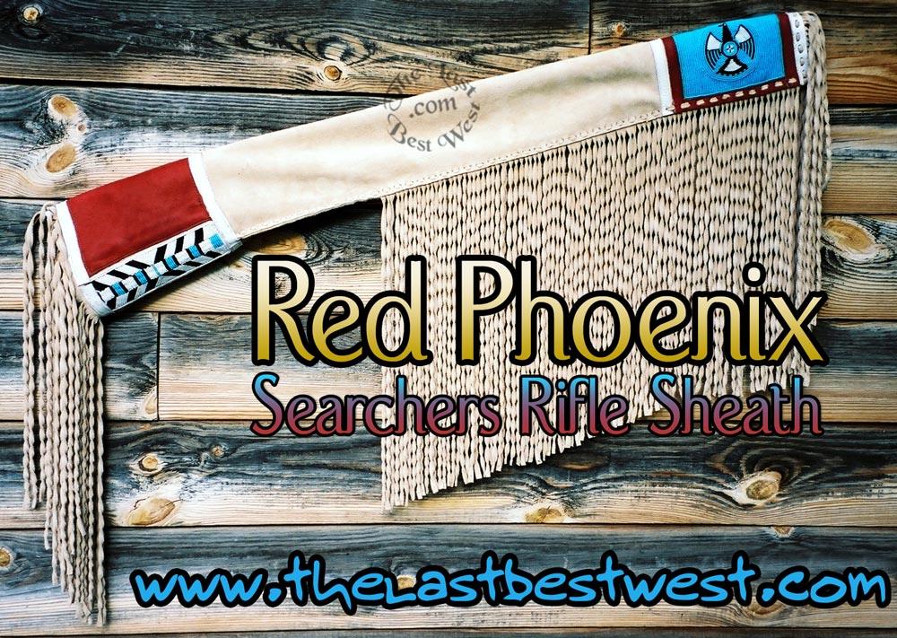 1000_red-phoenix