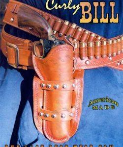 Curly Bill Brocious
