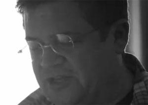 Patton Oswalt Documentary