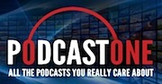 Podcast One
