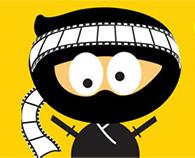 Comedy Ninja