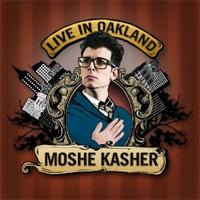 Moshe Kasher Live In Oakland
