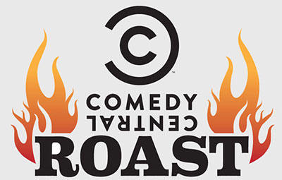 The 12 most unforgettable sets from the Comedy Central Roasts