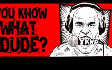 YKWD on JCCF featured