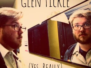 Glen Tickle Album