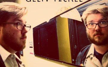 Glen Tickle Album