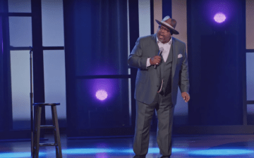 cedric-the-entertainer-live-from-the-ville