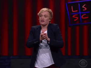emma-willmann-on-the-late-show