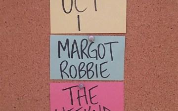 SNL Oct 1