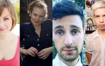 saturday-night-live-writers-header