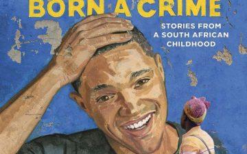 trevor-noah-born-a-crime-book