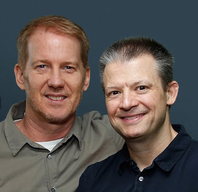 """The Opie with Jimmy Show"" is over, Jim Norton and Opie separate, both to remain on SiriusXM"