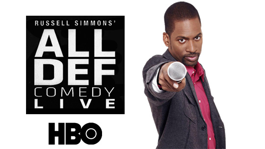 all-def-comedy-russell-simmons