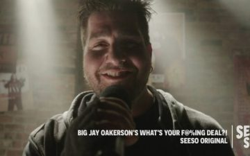 big-jay-oakerson-seeso