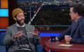 wyatt-cenac-on-the-late-show-with-stephen-colbert