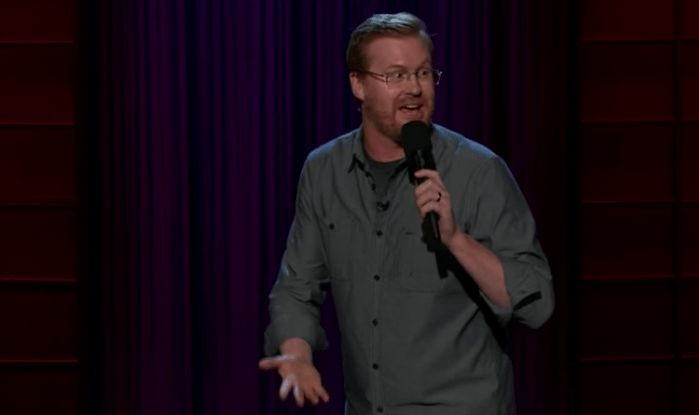 kurt-braunohler-the-late-late-show