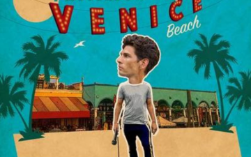 lachlan-patterson-live-from-venice-beach