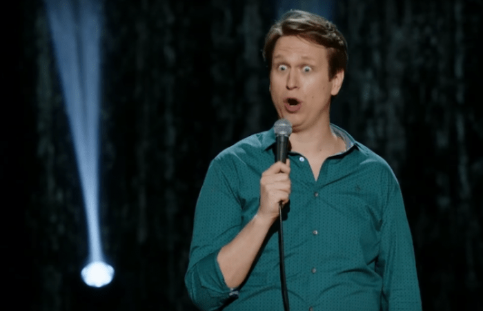 pete-holmes-faces-and-sounds-hbo