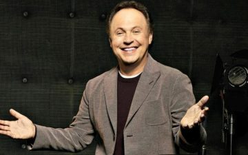 spend-the-night-with-billy-crystal