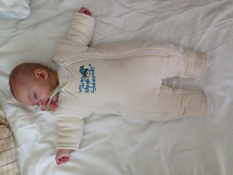 Amusing Baby Magic Sleepsuit Swaddle Lax Mama Baby Merlin S Magic Sleepsuit Safety Baby Merlin S Magic Sleepsuit Rolling Over baby Baby Merlins Magic Sleepsuit