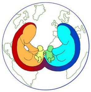 WMW-logo