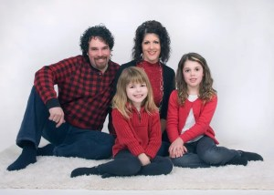 The_Bell_Family_Dec_2011_web