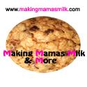MakingMamasMilk
