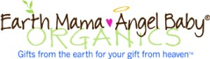 EMAB Organics logo 2007
