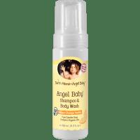 angel-baby-shampoo-5.3oz_1