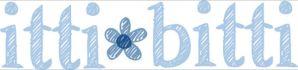 itti-logo
