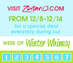 winter-whimsy