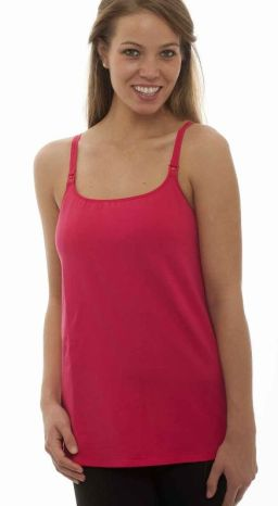 la-leche-league-nursing-tank-rose-red
