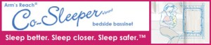 TLB Banner Ad-468x100