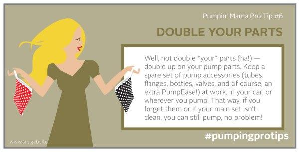 pumping-pro-tip6