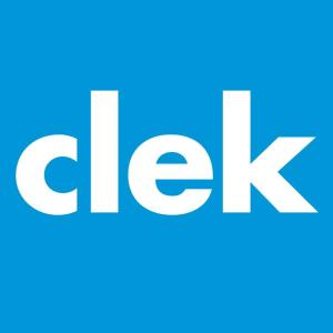 #TLBsafekids clek sponsor