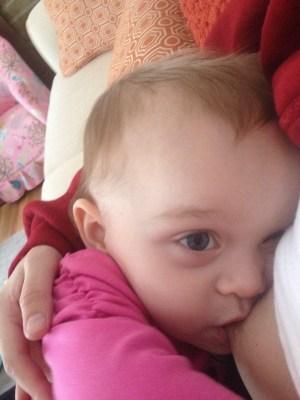 guest post, breastfeeding