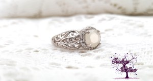Clair_de_Lune_Breast_Milk_Ring__37644.1455166414.1280.1280