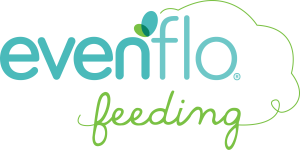 Evenflo-Feeding-Logo