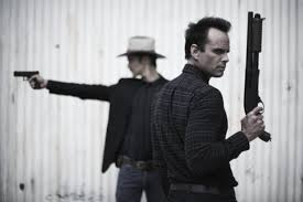 Justified E13