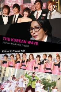 Kim-The-Korean-Wave