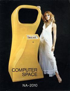 computertrope