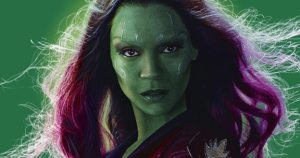 guardians-of-the-galaxy-gamora