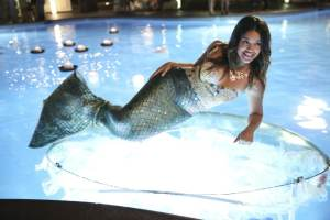 janethevirgin_pilot_1_1200_article_story_large