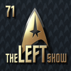 71_The_Left_Show_300