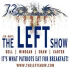72_the_left_show_300