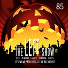 85_the_left_show_300