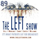 89_the_left_show_300