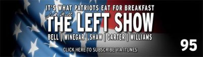 95_The_LEFT_show_500