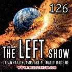 126_The_Left_Show300
