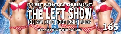 165_The_Left_Show